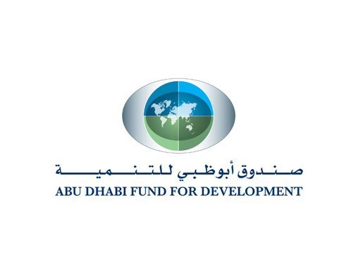 abu dhabi fund for economic development