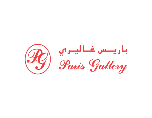 Paris Gallery